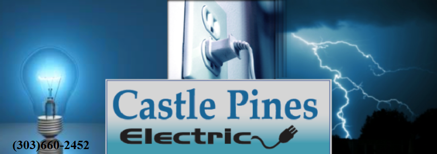 Castle pines electric banner02